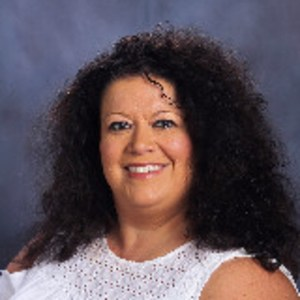 Stephanie Beverly's Profile Photo