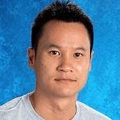 Henry Wong's Profile Photo