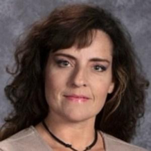 Rhonda Lindsey's Profile Photo