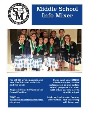 middle school flyer.jpg