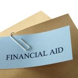 financial_aid-56916_250x250.jpeg