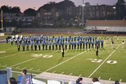2012-13 ESHS Marching Band.jpg