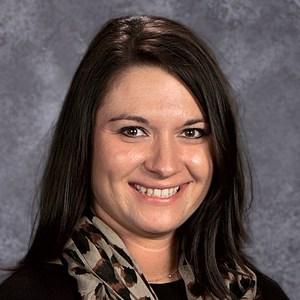 Stephanie Ellis's Profile Photo