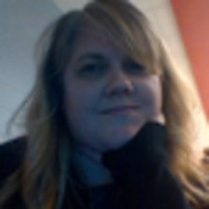 Jessica Putman's Profile Photo