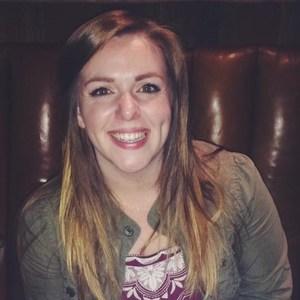 Jordan Houghton's Profile Photo