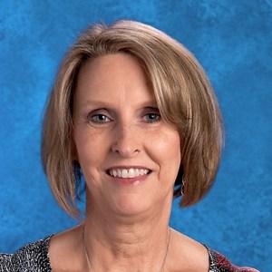 Sharon Shepherd's Profile Photo