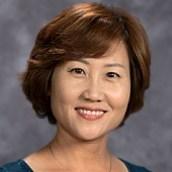 Seong Oh's Profile Photo