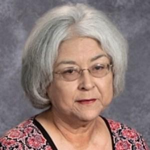 Silvia Arredondo's Profile Photo