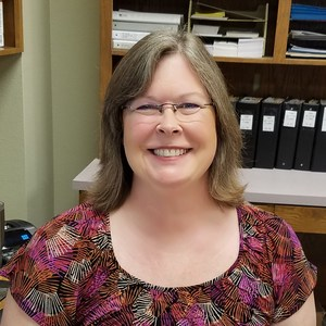 Patricia Toombs's Profile Photo