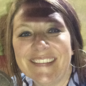 Trina Young's Profile Photo
