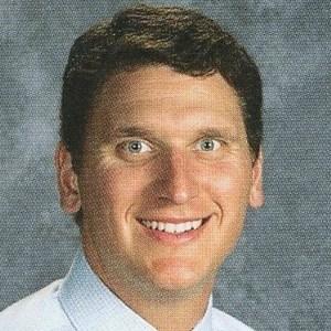 Kyle Strazzeri's Profile Photo