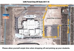 Parent Pick Up:Drop Off Map.png