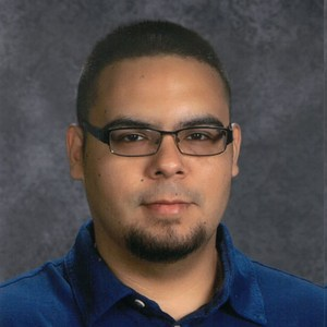 Ruben Lira's Profile Photo