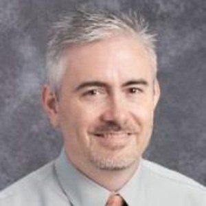 Bruce West's Profile Photo