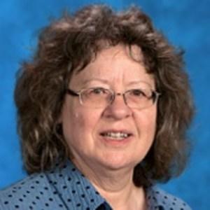 TAMMI BLACK's Profile Photo
