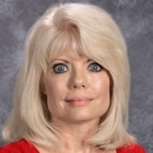 Renee Contreras's Profile Photo