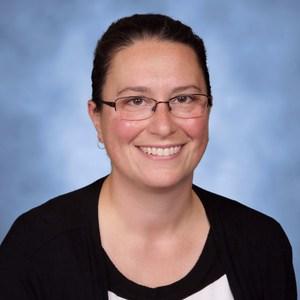 Laura Ritter's Profile Photo