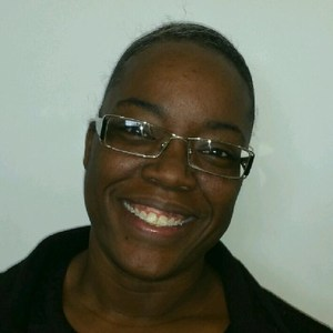 Kameshe Nobles's Profile Photo