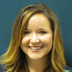 Chelsea Posey's Profile Photo