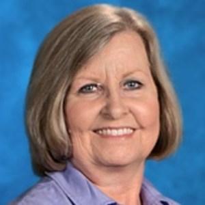 Beth Owens's Profile Photo