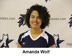 4-amanda_wolf.jpg