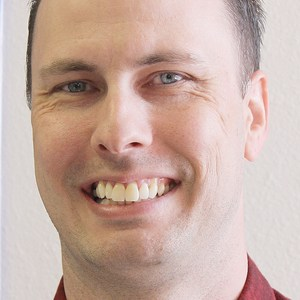 Chad Wilson's Profile Photo
