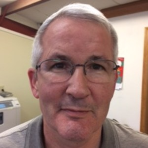 Samuel Lewis's Profile Photo