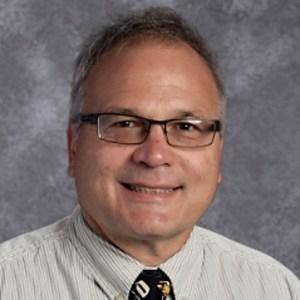 Anthony Vaccaro's Profile Photo