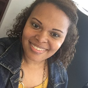 Kimberly Pollard's Profile Photo