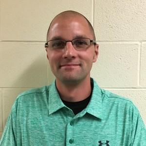 Ken Wilson's Profile Photo