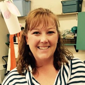 Debbie Moore's Profile Photo