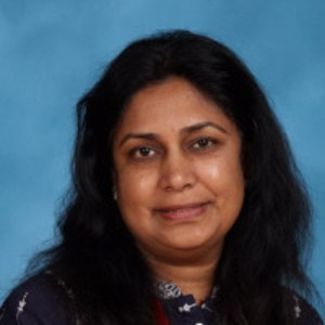 Vindhya Devalla's Profile Photo
