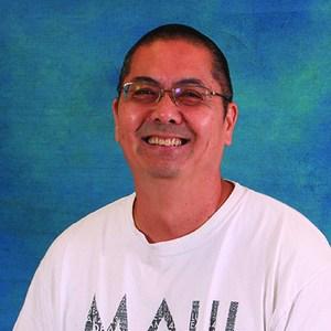 Clint Gima's Profile Photo