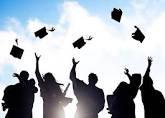 8th Grade Graduation: June 8, 2018 Featured Photo