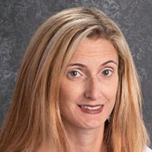 Stephanie Henderson's Profile Photo