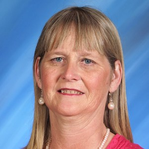 Debbie Clement's Profile Photo