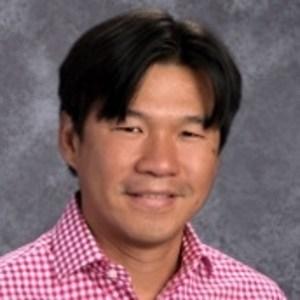 Jonathan Hsu's Profile Photo