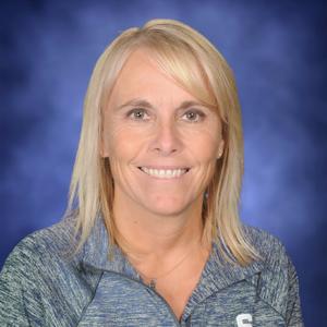 Cheryl Elmer's Profile Photo