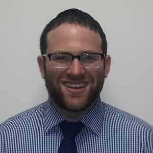 Tzvi Yaakov Miretzky's Profile Photo