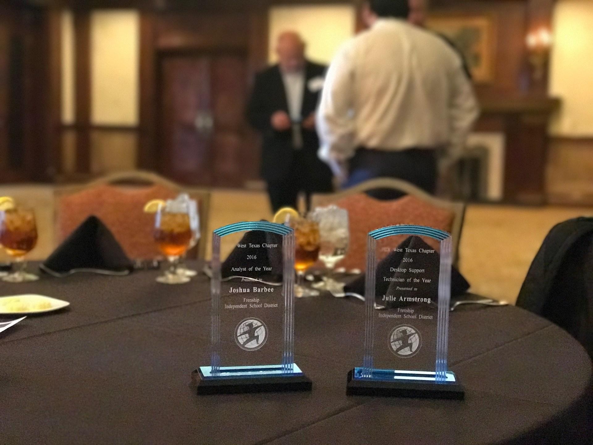 HDI Awards