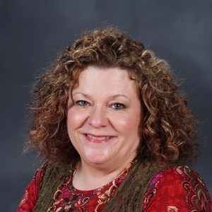 Jacqueline Braudaway's Profile Photo