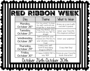red ribbon week 2015.png