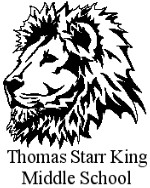 King_Lion_Logo_sm.jpg