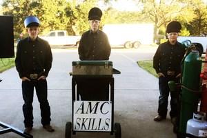 AMCHS Greenhand Skills.jpg