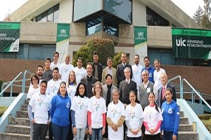 Inauguración de Encuentro AMIESIC Featured Photo