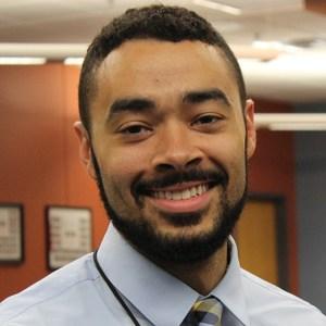 Schuyler Troy's Profile Photo