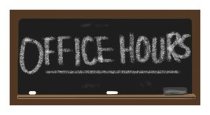 office-hours-clipart-1.jpg