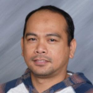 Junior Bitao's Profile Photo