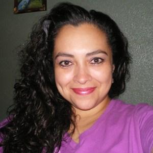Belinda Soliz's Profile Photo