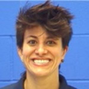 Jennifer Fields's Profile Photo